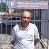 Рамиль, 44, г.Омск