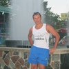 олег, 40, г.Владивосток