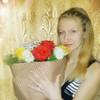 Татьяна, 31, г.Кашира