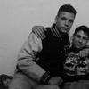 Artem, 24, Олександрія