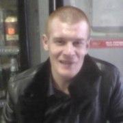Георгий, 31, г.Сургут