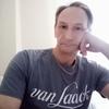 Дмитрий, 52, г.Саратов