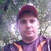 Михаил, 35, г.Нижняя Салда