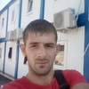 Руслан, 27, г.Астрахань
