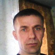 Александр, 41, г.Старая Майна