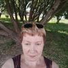 Оксана, 54, г.Первоуральск