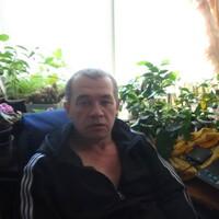 Вячеслав, 52 года, Водолей, Арсеньев