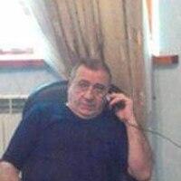 Норайр, 30 лет, Овен, Симферополь