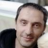 Константин, 36, г.Мариуполь