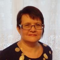 Рина, 60 лет, Близнецы, Москва