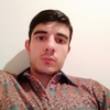 Harut Tonikyan, 21, г.Ереван