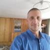 Дмитрий, 40, г.Новокузнецк