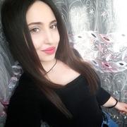 Syuzanna 19 Ереван