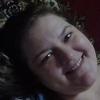 NATALYa, 36, Ob