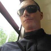 Антон 36 лет (Лев) на сайте знакомств Тобольска
