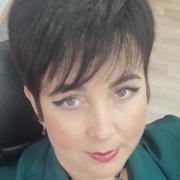 Ольга, 46, г.Можга