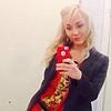 Karolina, 32, г.Самарканд