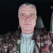 сергей, 46, г.Кострома
