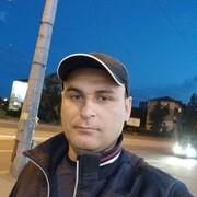 Saqo 95 Ереван