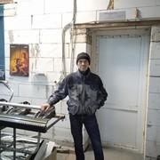 Cлава, 55, г.Рязань