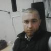 Арсен М, 41, г.Гигант