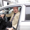 Иоанн, 49, г.Сочи