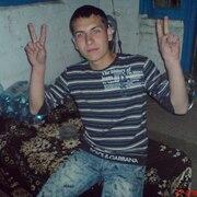 Aleksei Kirov, 29, г.Мариуполь