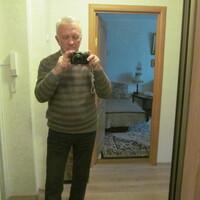 Юрий, 78 лет, Козерог, Кокошкино