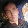 Константин, 34, г.Оренбург