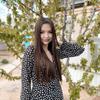 Ольга, 30, г.Томск