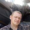 Александр, 40, г.Шемонаиха