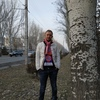 Толяй, 30, г.Бишкек