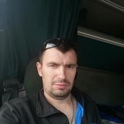 Александр 34 года (Водолей) Ижевск