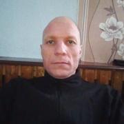 Андрей Краснов 41 Нижнекамск