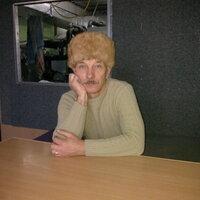 серж, 61 год, Телец, Харьков