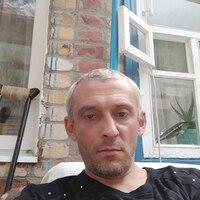 Артур, 43 года, Овен, Тихорецк
