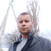 Анатолий, 35 лет, Скорпион, Можайск