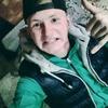 Bodik, 23, Bohuslav