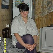 Елена, 26, г.Собинка