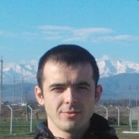 иван, 34 года, Козерог, Сочи