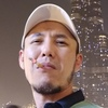 Эркин, 40, г.Ташкент
