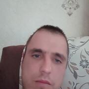 Евгений 31 Красноярск