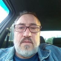 Evgeniy, 54 года, Рак, Оренбург