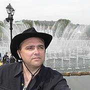 Александр 47 Москва