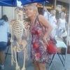 Нина, 49, г.Даугавпилс