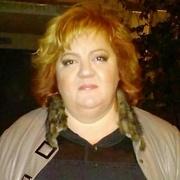 Елена, 46, г.Наро-Фоминск