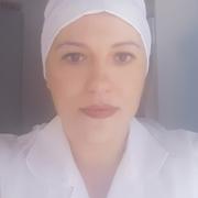 Мария, 33, г.Ставрополь