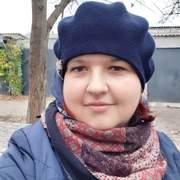 Евгения, 30, г.Кишинёв