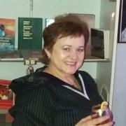 Оксана 52 Обнинск