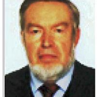 Valdemar, 64 роки, Лев, Львів